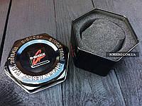 Металлическая коробка G-Shock, фото 3