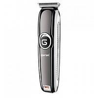 Машинка для стрижки волос GEMEI GM-6050