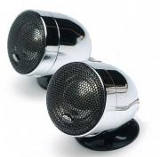 Твітери в машину автозвук бошман BM Boschmann ALT-7S пищалки автомобільні комплект для авто 2 шт