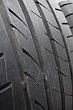 Летние шины б/у 215/45 R18 Dunlop SP Sport Maxx TT, пара, фото 7