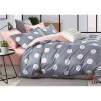 Подростковый комплект постельного белья 323