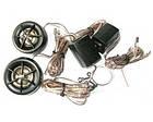 Автомобильный твитер пищалка BM Boschmann MM-5 Blister динамики автомобильные автозвук бошман, фото 4