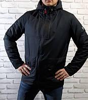 Мужская демисезонная куртка Puma Briz, фото 1