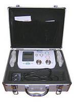 Прибор Шубоши JJQ 3 Профессионал для клиник и дома с теплопунктурой и дополнительными лапками