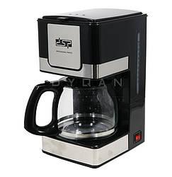 Кофеварка КА 3024