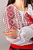 Вышиванка женская Иванка , фото 4