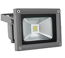 LED прожектор 10Вт 220ТМ