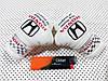 Подвеска (боксерские перчатки) HONDA WHITE