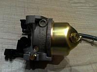 Карбюратор для генератора 2-3кВт.