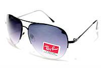 Очки Рей Бен Aviator капли ( Рей Бен Авиатор ) , Полтава, купить солнечные очки мужские