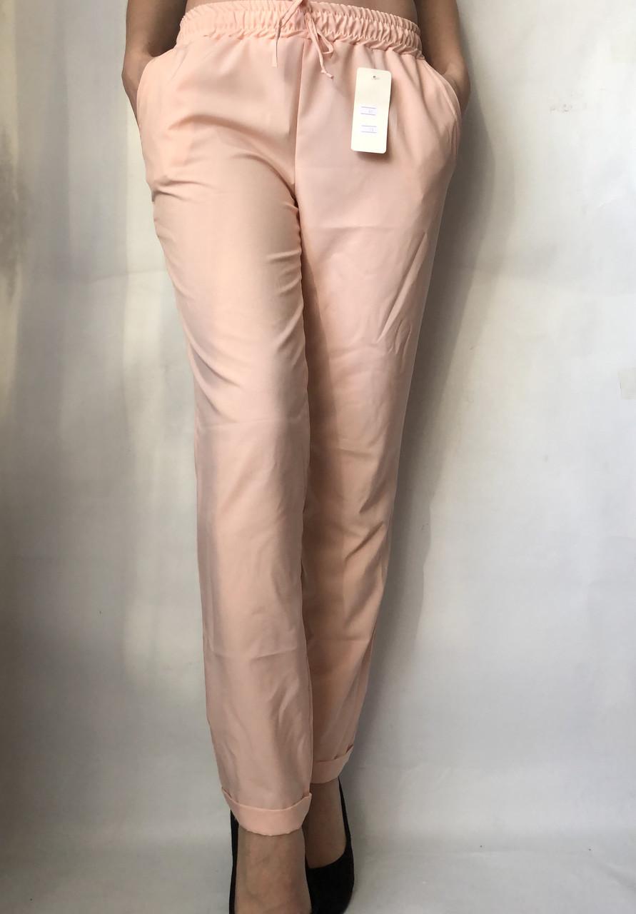 0a6b13181894681 Женские летние штаны, софт №13, цена 105 грн., купить в Хмельницком ...