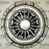 Комплект сцепления Valeo 821099 на Daewoo Espero, Nexia