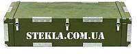 STEKLA.COM.UA