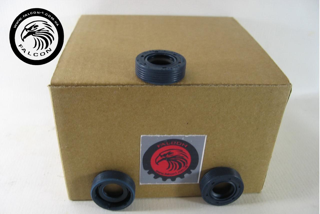 Сальник Stihl FS 55, FS 55C, FS 56, FS 38 (96390031230) для мотокос Штиль, серия PRO
