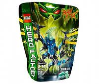 LEGO Дракон Молния (44009)