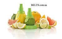 Цитрус спрей Citrus Spray, ручная соковыжималка