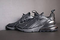 Мужские кроссовки Nike Air Max 270 (ТОП РЕПЛИКА ААА+)