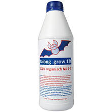 Bat Guano, Grow liquid, 1 L