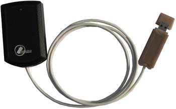 Стаціонарний зчитувач карт PR-01 USB