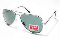 Очки Рей Бен Aviator капли ( Рей Бен Авиатор ) , Киев, купить очки большие
