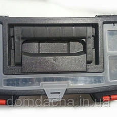 """Ящик для инструментов 15 """"Haisser, фото 3"""