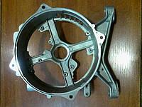 Крышка генератора 6500Е (5-7кВт.)