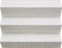 Жалюзи плиссе, шторы плиссе Honey цвета в ассортименте, система Cosimo