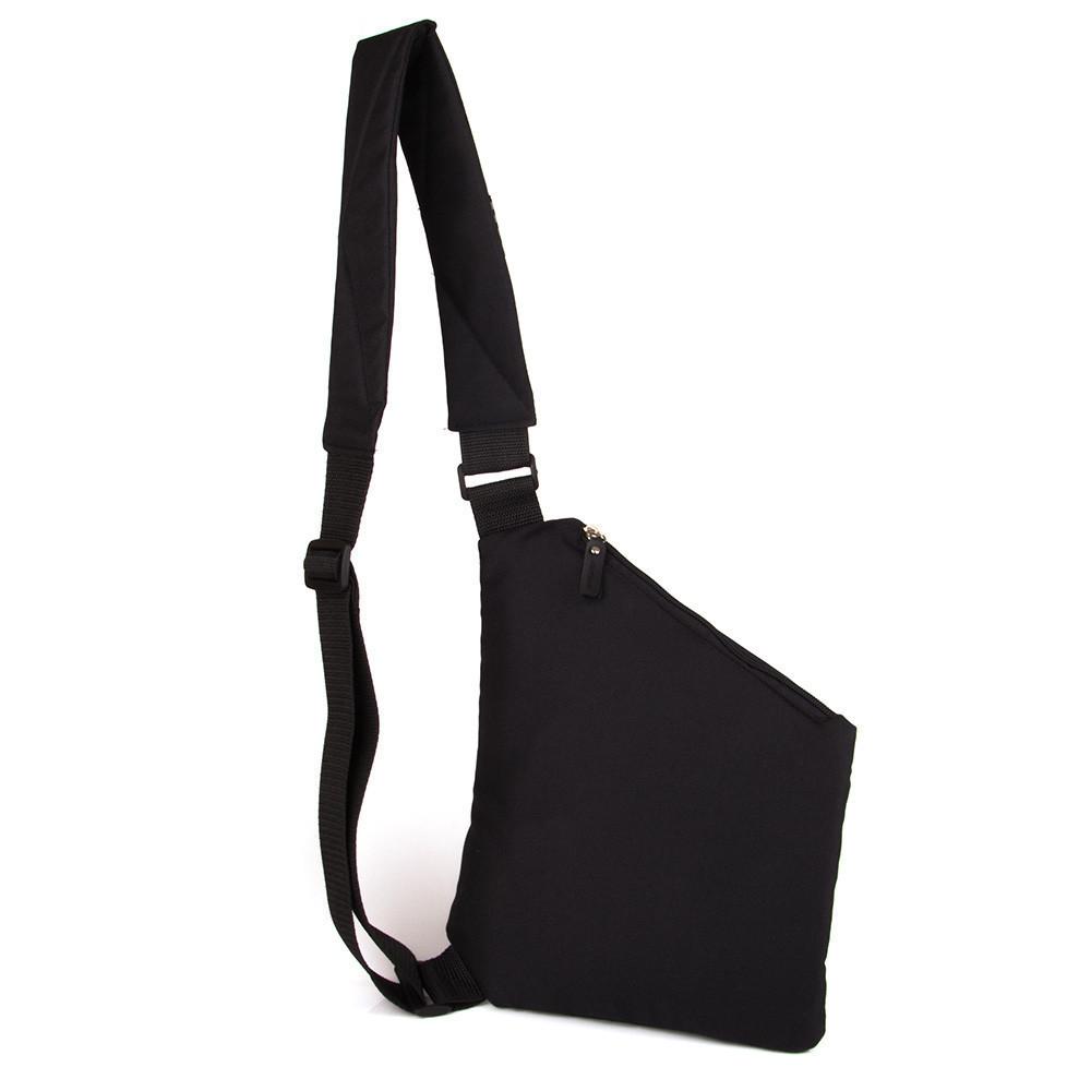 91f5d247cbea Мужская сумка Cross Body / Сумка Мессенджер Fino(черный): продажа ...