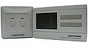 Терморегулятор радиоуправляемый Computherm Q7 RF