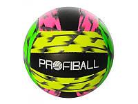 Мяч волейбольный EN 3257 ,