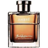 90 мл  Ambré Baldessarini for men (м)