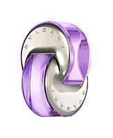 65 мл Bvlgari Omnia Amethyste (ж) фиолетовая