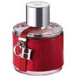 Женская парфюмированная  вода Carolina Herrera CH (Каролина Эррера) 100 мл