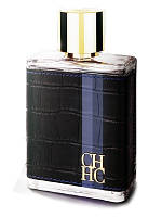 Мужская  Carolina Herrera CH Men Grand Tour Limited Edition 100 мл