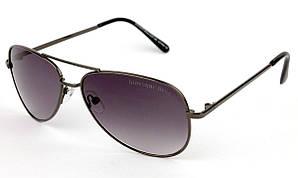 Солнцезащитные очки детские Giovanni Bros 0258-C1