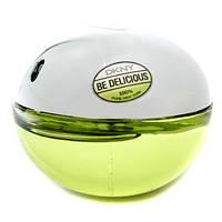 Женская парфюмированная вода  Donna Karan DKNY Be Delicious (Донна Каран Би Делишес) 100 мл