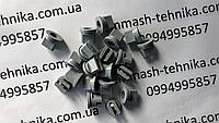 Распылитель форсунки 06/110 (серый), фото 1