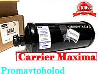 14-60018-05 // Фильтр фрионный  Maxima , фото 1