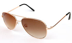 Солнцезащитные очки детские Giovanni Bros 0258-C2