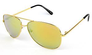 Солнцезащитные очки детские Giovanni Bros 0258-C3