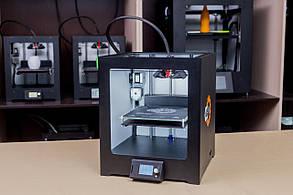 3D Принтер 3DESYSTEMS DS-20, фото 2