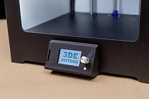 3D Принтер 3DESYSTEMS DS-20, фото 3