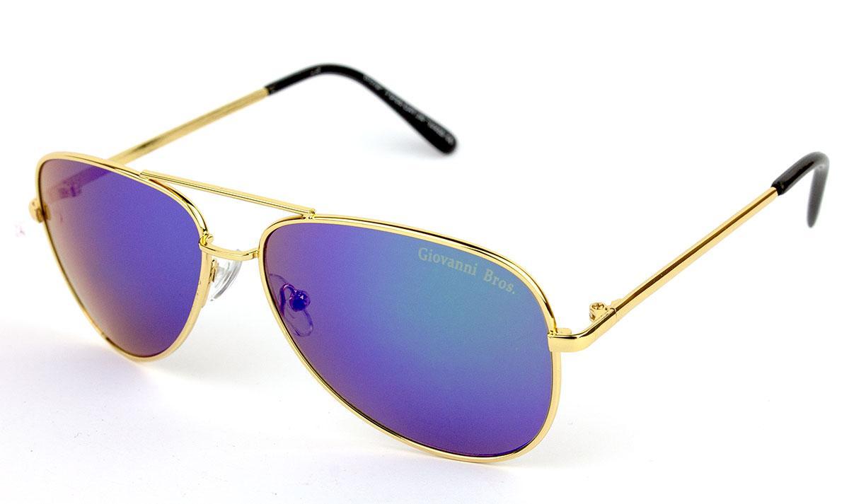Солнцезащитные очки детские Giovanni Bros 0258-C7