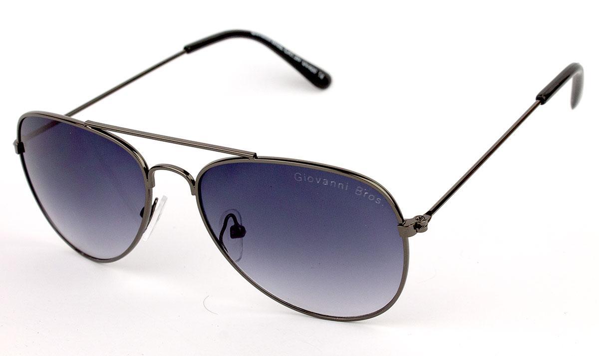 Солнцезащитные очки детские Giovanni Bros 0307-C1