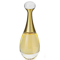 Женская парфюмированная вода Christian Dior J'adore (Кристиан Диор Жадор) 100 мл