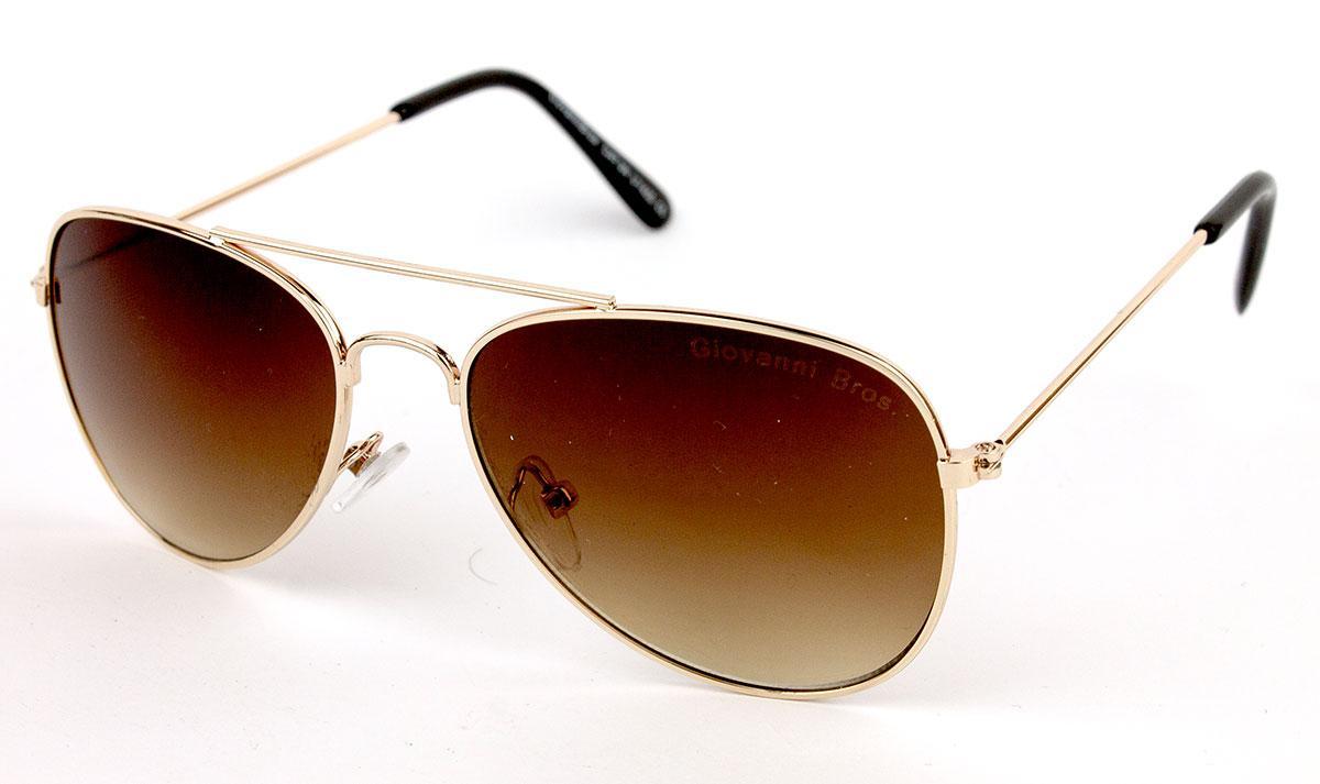 Солнцезащитные очки детские Giovanni Bros 0307-C2