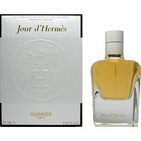 Женская парфюмированная вода Hermes Jour d'Hermes (Гермес Жюр де Гермес)