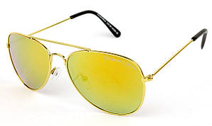 Солнцезащитные очки детские Giovanni Bros 0307-C3