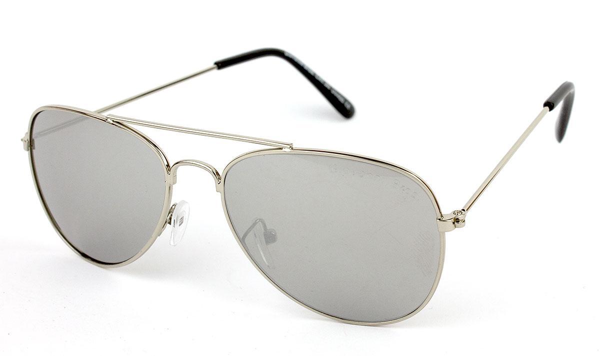 Солнцезащитные очки детские Giovanni Bros 0307-C4
