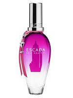 Женская парфюмированная вода  Escada Sexy Graffiti (Эскада Секси Граффити) 100 мл